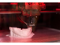 3D printing is disrupting the way we provide personalized medicine