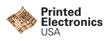 Printed Electronics USA 2019