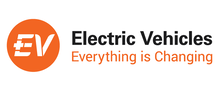 Electric Vehicles: Everything is Changing. USA 2019