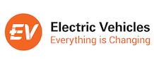 电动汽车:一切都在改变。美国2019