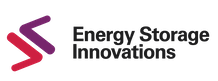 Energy Storage Innovations USA 2019