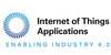 Internet of Things Applications USA 2019