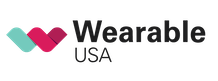 Wearable USA 2019