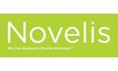 Novelis Specialty Products
