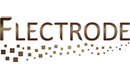 Flectrode Technology Limited