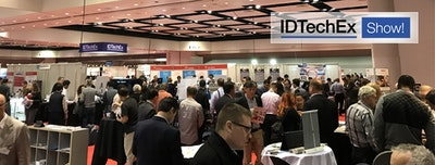 Emerging Technology Highlights from the IDTechEx Show!
