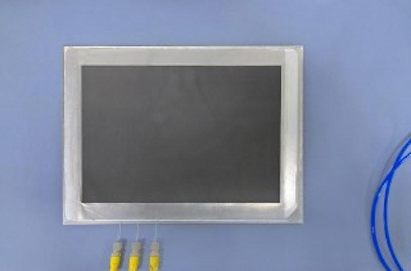 双极型电池与锂离子技术产业化