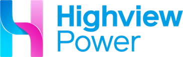 Highview Power wins Regen Green Energy Award