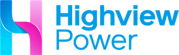 Highview Power builds energy dream team