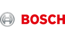 Bosch Car Multimedia