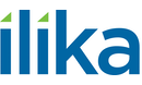 Ilika Technologies Ltd