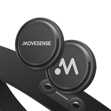 Movesense saved customers over three decades in wearable development