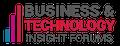 商业和技术洞察论坛。东京2019
