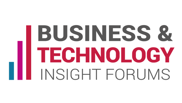 Business and Technology Insight Forum. Tokyo 2019