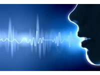 A new world enabled by speech/voice user interface
