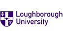 Loughborough Design School
