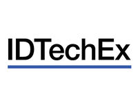 Superb Opportunities for Scientists and Engineers at Analysts IDTechEx