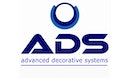Advanced Decorative Systems