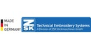 ZSK Technical Embroidery Systems