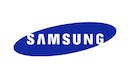 Samsung R&D Institute Japan (SRJ)