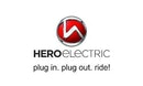 Hero Electric