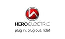 Hero Electric Vehicles Pvt. Ltd.