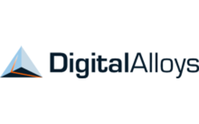 Digital Alloys