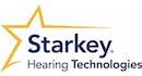 Starkey Hearing Technologies