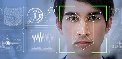 New legislation needed to regulate police facial recognition tech