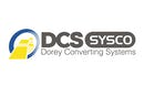 Dorey Converting Systems