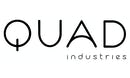Quad Industries nv/sa