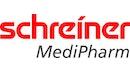 Schreiner MediPharm
