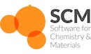 Software for Chemistry & Materials