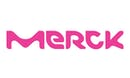 Merck Chemicals Ltd