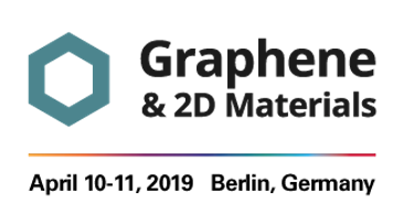 13th Edition of Graphene B2B Conference Approaches