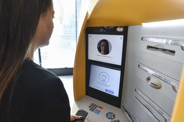 CaixaBank to use facial recognition for ATM withdrawals