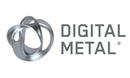 Digital Metal AB