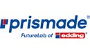 Prismade - Printed Smart Devices
