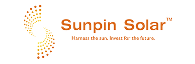 Sunpin Solar Appoints Kelly Lloyd as Chief Financial Officer