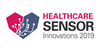 Healthcare Sensor Innovations 2019
