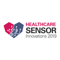 Healthcare Sensor Innovations 2019 - Conference Proceedings & Audio Recordings