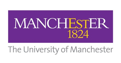 Graphene@Manchester at The University of Manchester