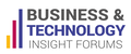 Business and Technology Insight Forum. Boston, June 2019