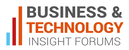 Business and Technology Insight Forum - Novi June 2019