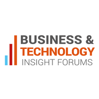 Business and Technology Insight Forum - Novi June 2019 - 1 x Half-day Insight Forum