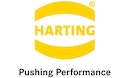 HARTING IT Software Development GmbH & Co. KG