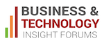 Business and Technology Insight Forum - Stuttgart Dec 2019
