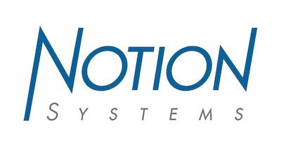 n.jet solder mask systems & display OLED printers from Notion Systems