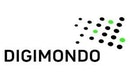 DIGIMONDO GmbH