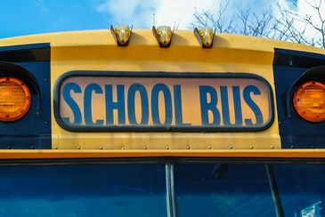 Midi and School Buses will Drive Huge Component Demand